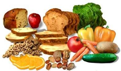 sources-of-fiber-from-food.jpg