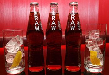 three-pepsi-raw-with-glasses.jpg