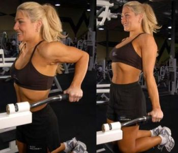 triceps-dips-with-machine.jpg