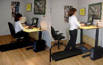 woman-using-tread-desk.jpg