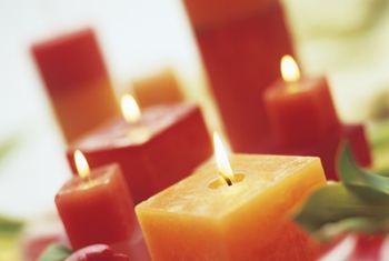 aromatherapy-candles.JPG