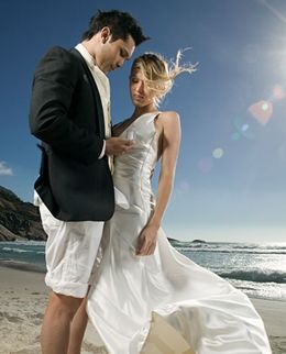 bridegroom-and-bride-at-beach.JPG