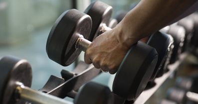 holding-dumbbell-with-germ.JPG