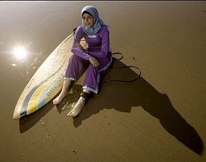 muslim-full-body-swim-suit-surfing.jpg