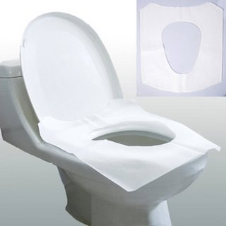 Plastic toilet seat cover in public toilet jpgThe Truth About Toilet Seat Cover in Public Toilet by  . Plastic Toilet Seat Covers. Home Design Ideas