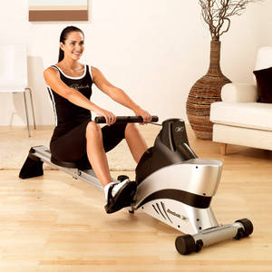 reebok-5-series-rowing-machine.jpg