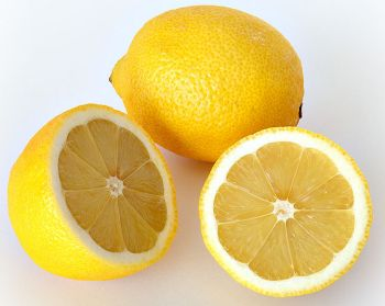 fresh-lemon.jpg