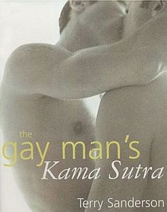 gay-man-kama-sutra-by-terry-sanderson.jpg
