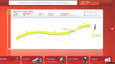 nike-plus-ipod-distance-run-summary.jpg