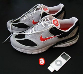 nike-plus-shoes-apple-ipod-nano-sensor-receiver.jpg