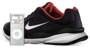 nike-plus-shoes-apple-ipod-nano.jpg