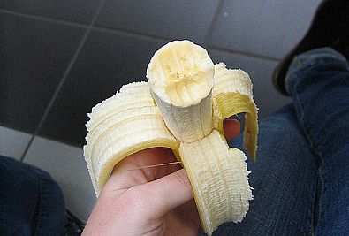 peeling-banana-to-eat.jpg