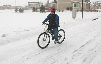 riding-bike-in-snow.jpg