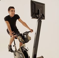 xdream-fitness-bike-cycling.jpg