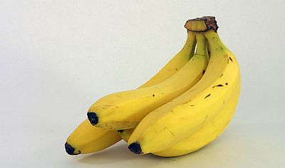 yellow-bananas.jpg