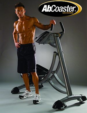 abcoaster-cs2000-man-with-six-packs.jpg