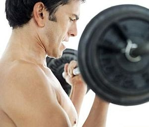 biceps-curl-with-barbell.jpg