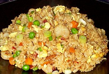 chinese-fried-rice.jpg