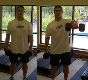 front-dumbbell-raise-for-shoulders.jpg