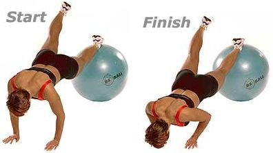 one-legged-push-ups-with-feet-on-exercise-ball.jpg