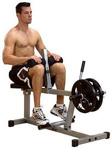 seated-calf-raise-machine.jpg