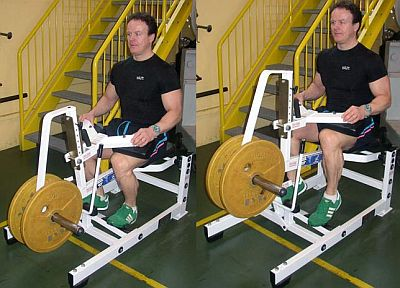 seated-calf-raise-with-machine.jpg
