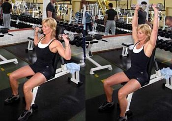 seated-dumbbell-press-for-shoulders.jpg