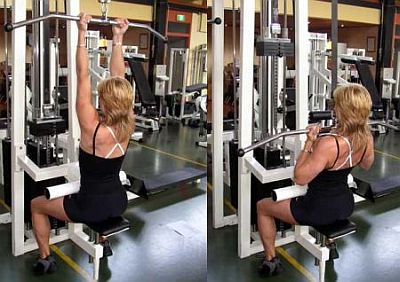 woman-doing-underhand-cable-pulldowns.jpg