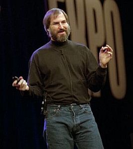 apple-steve-job-with-beard-1998.jpg
