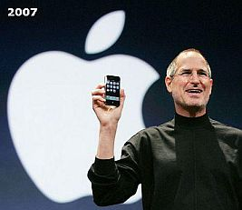 apple-steve-jobs-2007.jpg