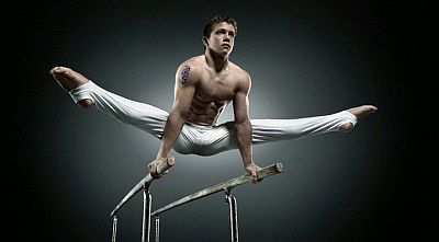 beautiful-male-gymnasts.jpg