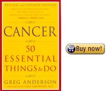 cancer-50-essential-things-to-do-revised-and-updated-edition.jpg