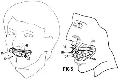 face-neck-and-chin-exerciser-drawing.jpg