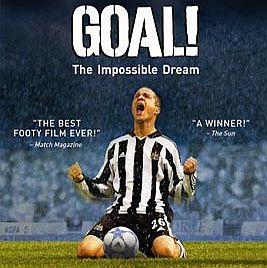 goal-movie-poster-newcastle.jpg