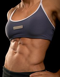 ladies-washboard-6-pack-abs.jpg