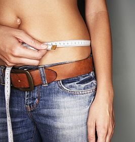 measuring-waist-with-tape.jpg