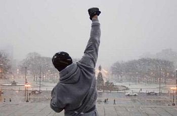 rocky-balboa-punching-the-air-victory.jpg