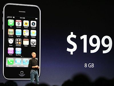 skinny-steve-job-iphone-3g-launch.jpg