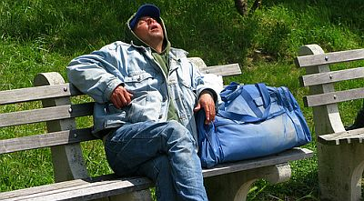sleeping-bench-public-park.jpg