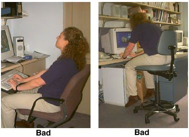 bad-desk-ergonomic.jpg