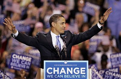 barrack-obama-speech-us-president-campaign-election.jpg