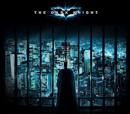 batman-dark-knight-poster-2008.jpg