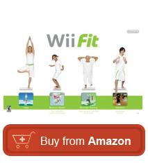 buy-wii-fit-from-amazon.jpg