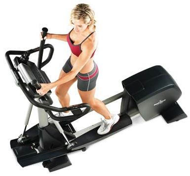 elliptical-exercise-machine-cross-trainer.jpg