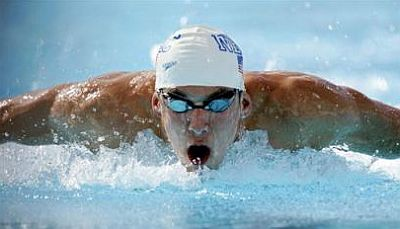 michael-phelps-butterfly-olympic-games-champion.jpg