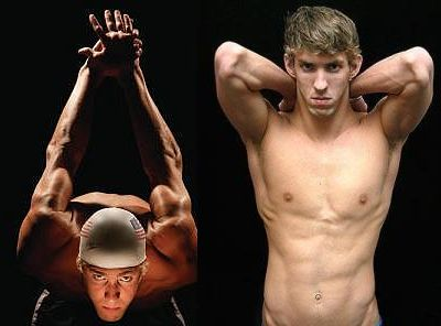 michael-phelps-serious-pose.jpg