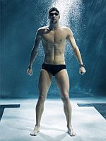 michael-phelps-under-water-poster.jpg