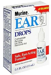 murine-ear-drops-carbamide-peroxide-ear-wax-removal-aid.jpg