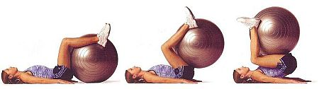 reverse-crunch-with-stability-ball-for-abs.jpg