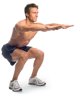 shirtless-hunk-doing-body-weight-squat.jpg